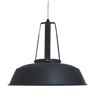 industrielle lamper