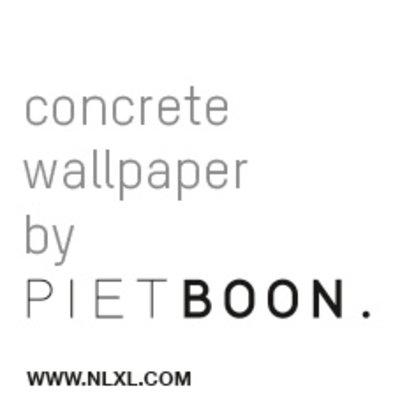 Piet Boon papier magasin
