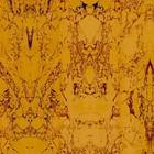 NLXL-Piet Hein Eek Fond d'écran d'or de papier en marbre 81 or 900x48,7cm