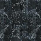NLXL-Piet Hein Eek Wallpaper Marble Black paper black 900x48,7cm