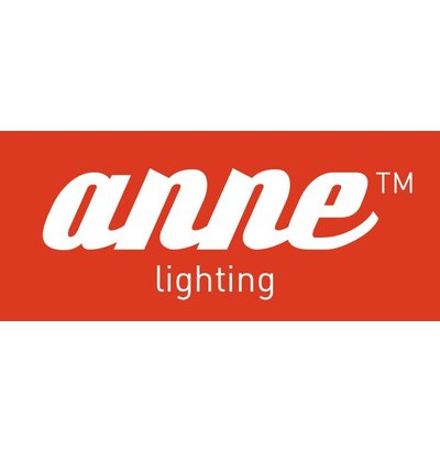 Anne Lighting Shop