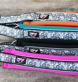 Ocean Sport Halsband türkis