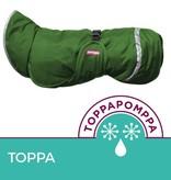 "ToppaPomppa ""Juniper"""