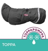 "ToppaPomppa ""Graphite"""