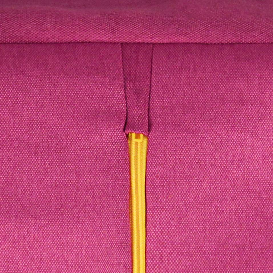 BUDDY.Bett pink