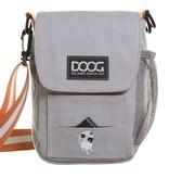 DOOG Schulter Tasche