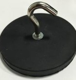 TiBuNa Schattennetz mit Kühleffekt