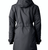 DogCoach Winter Jacket - Women