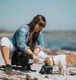 DogCoach Hundeluftertaske vol 2.0 - Tasche für Hundehalter