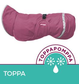 ToppaPomppa  calluna