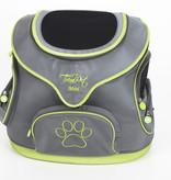 Miri - Multifunktionstasche für Hunde