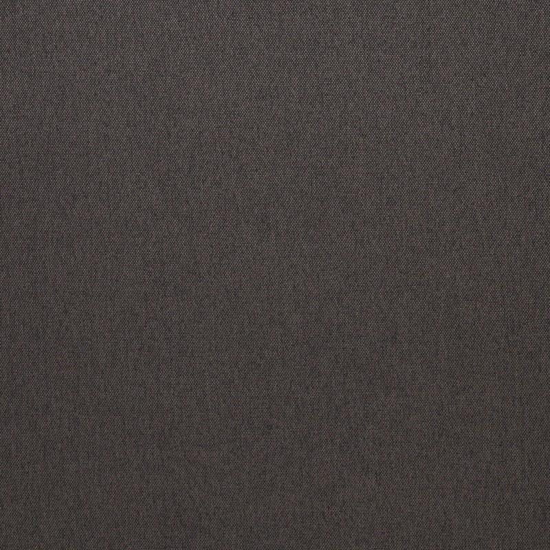 BUDDY. Kissen grau braun
