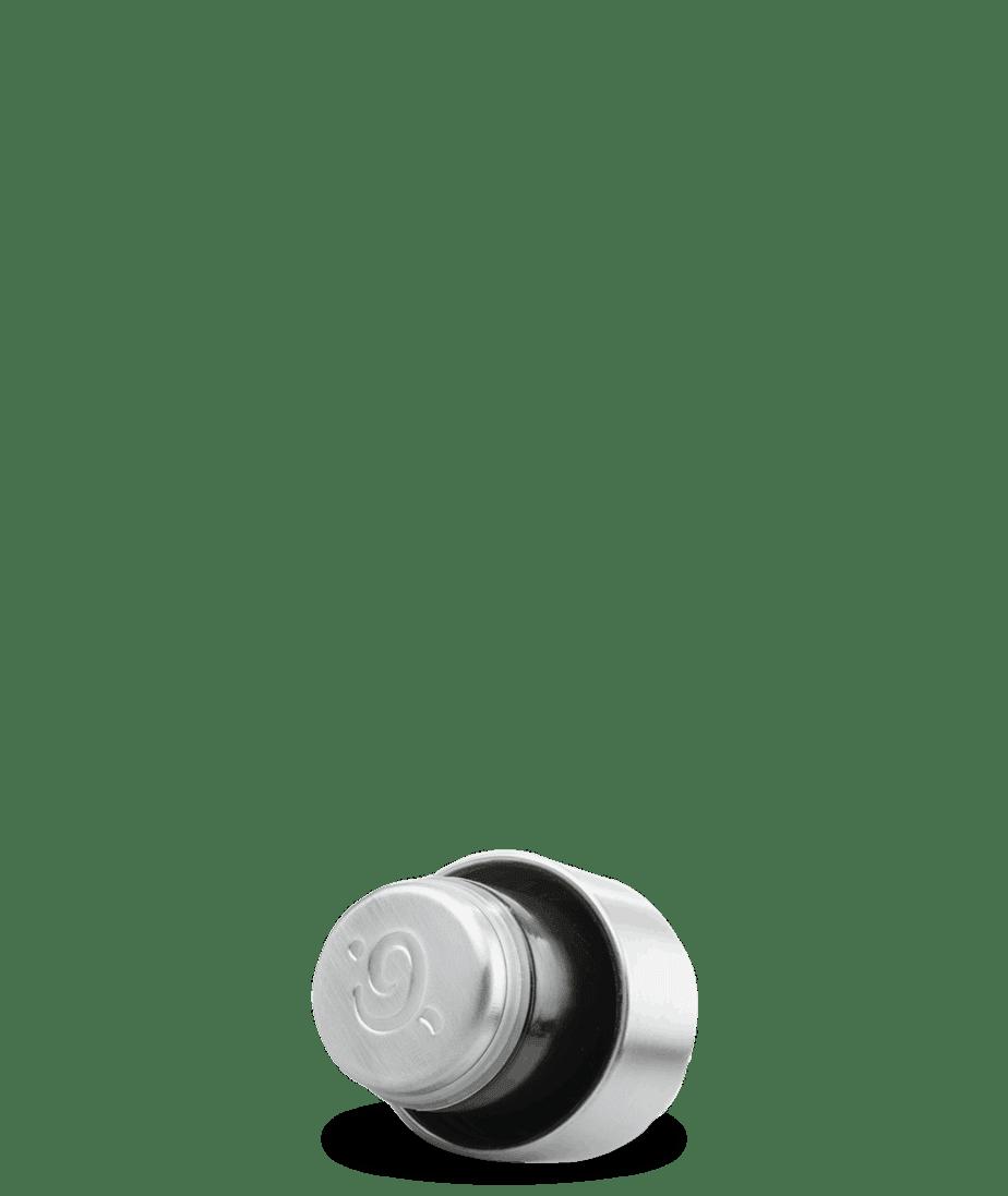 Iso Flasche Thermo – Orangecitro 500 ml