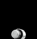 Iso Flasche Thermo  – Grün