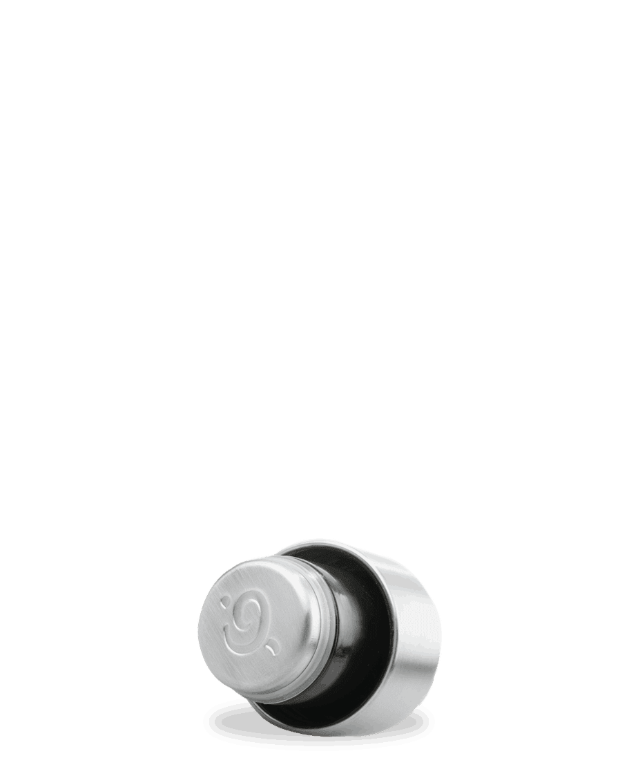 Iso Flasche Thermo – POP Orange 500 ml
