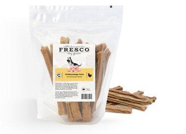 Fresco.dog - natürliche Hundeernährung