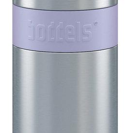 Thermobecher KOFFJE 370 ml Lavendelblau