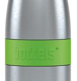 Trinkflasche TWEE 500ml Apfelgrün