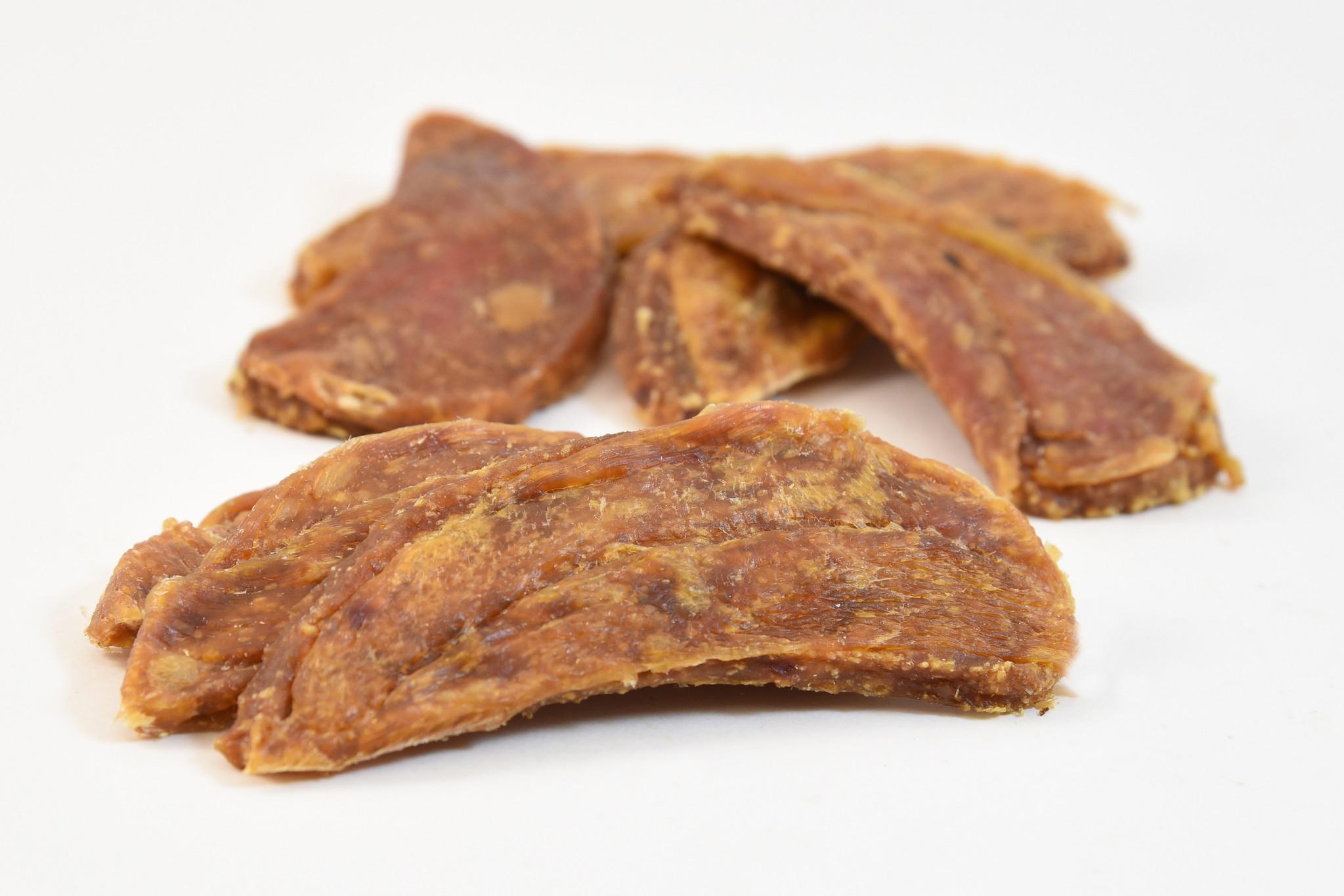 FRESCO Hähnchenbrustfilets 100 g