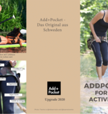 AddPocket Original Update2020
