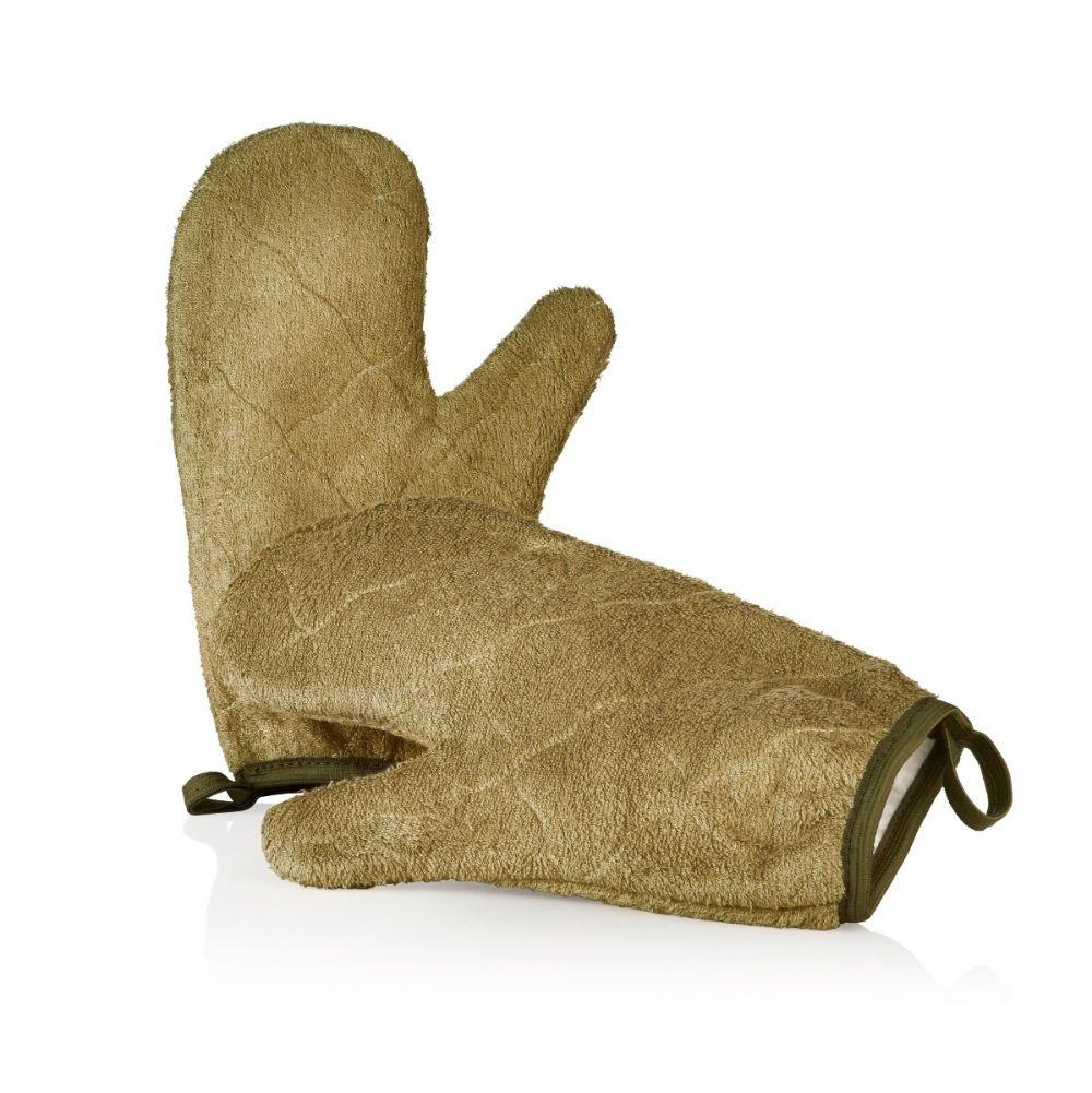 Siccaro Trockenhandschuhe 2 Stück