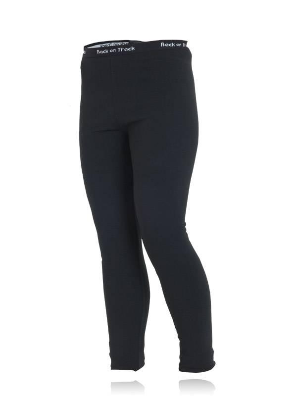 Lange Unterhosen PP Damen Größe M