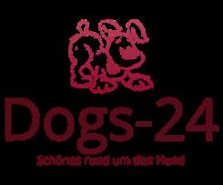 Dogs-24  Onlineshop für Hundezubehör und Outdoorbekleidung