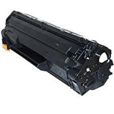Laserjet Pro M12,M12A,M12W