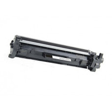 Laserjet Pro M203  (M203DN0,(M203DW)