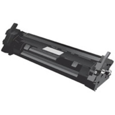 Laserjet Pro  M102,M102A,M102W