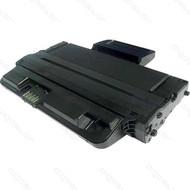 Samsung MLT-D2092L(Huismerk)