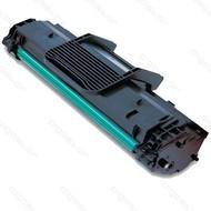 Samsung 119S MLT-D119S/ELS  Samsung ML1610D2/ELS Samsung ML2010D3/ELS Samsung SCX4521D3/ELS