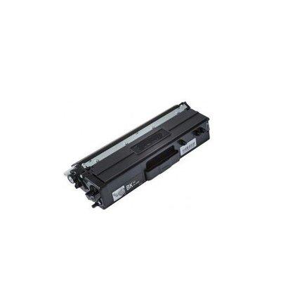 Brother TN-423 hoge capaciteit Toner zwart (Huismerk)