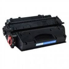 Laserjet Pro M501DN,M501N
