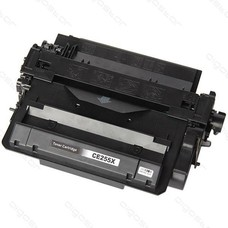 Laserjet Enterprice P3015, P3015D, P3015DN, P3015N, P3015X