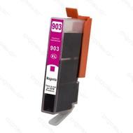 HP Inktpatroon 903XL ( T6M07AE) magenta (Huismerk)