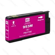HP inktpatroon 953XL ((HPF6U17AE) magenta (Huismerk)