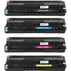 CLT-505 Serie Toners