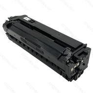 Samsung CLT-K505L toner zwart (huismerk)