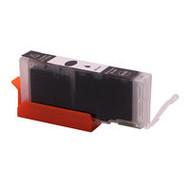Canon CLI-581XXL inktcartridge zwart hoge capaciteit (huismerk)