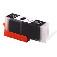 Canon PGI-580XXL inktcartridge zwart hoge capaciteit (huismerk