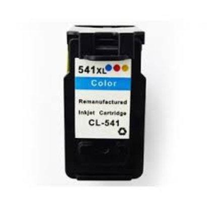Canon inktpatroon CL-541XL kleur (Huismerk)