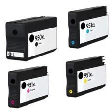 Officejet Pro 8625