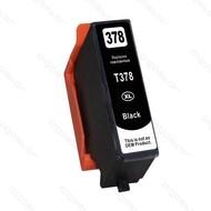Epson inktpatroon 378XL Zwart (Huismerk)