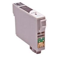 Epson inktpatroon 502XL Zwart (Huismerk)