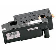 Dell 593-BBLN DPV4T Toner Zwart (Huismerk)
