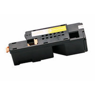 Dell 593-BBLU 3581G Toner Yellow (Huismerk)