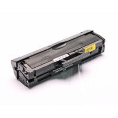 Dell 59311108 YK1PM Toner Zwart (Huismerk)