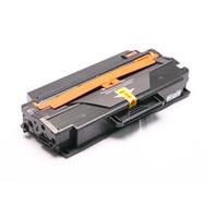 Dell  59311109 DRYXV Toner Zwart (Huismerk)