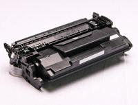 MF428X